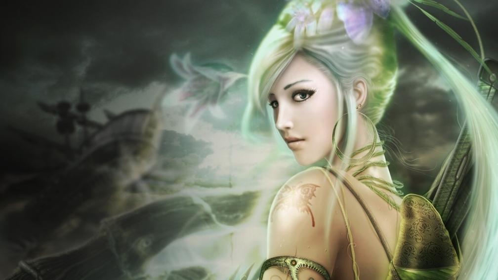fantasy-fairy-304058